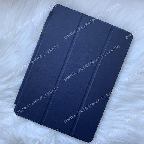Чехол iPad PRO 12,9 (2018) Smart Case /midnight blue/