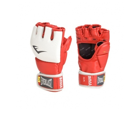 ММА перчатки Перчатки MMA Ameteur Fight bMwH_GRpGw4.jpg