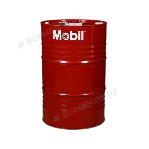 Mobil MOBIL SHC Rarus 32 Photo_Главная_с_водин_знаками.jpg