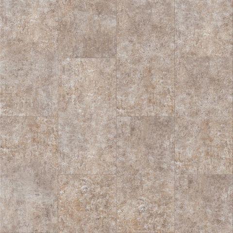 Виниловый ламинат CronaFloor 4V Stone Марсель ZH-81011-11