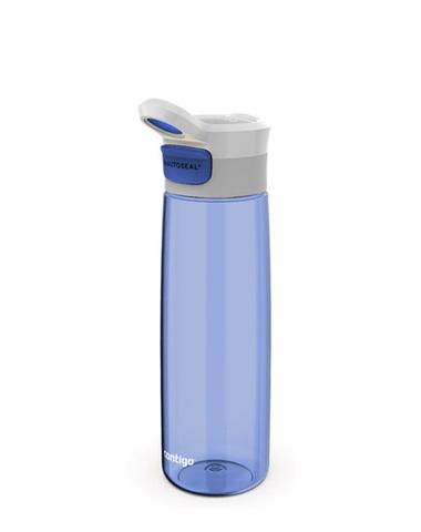 Бутылка спортивная Contigo Grace (0,75 литра), синяя