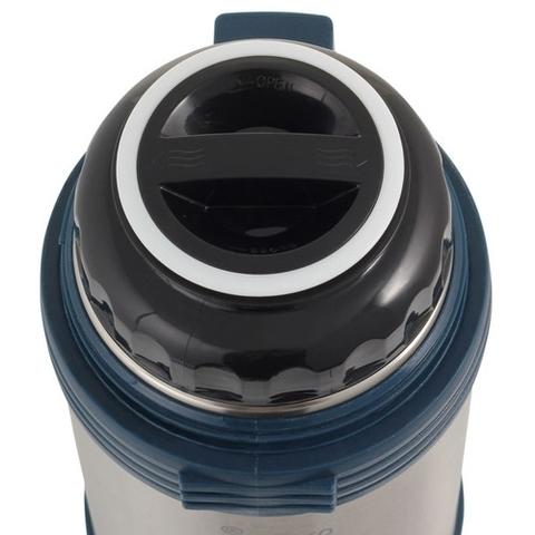 Термос универсальный (для еды и напитков) LaPlaya Challenger (1,2 литра)
