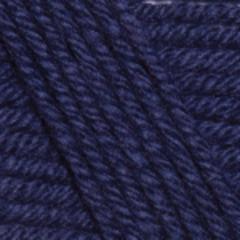 241 (Тёмно-синий)