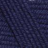 Пряжа YarnArt Creative 241 (Тёмно-синий)