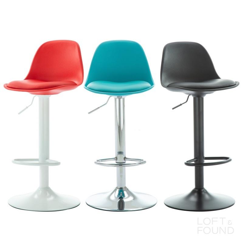 Барный стул Deli