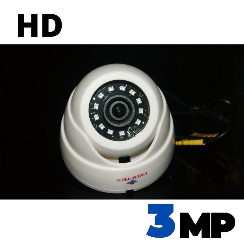 купольные камеры видеонаблюдения цена описание