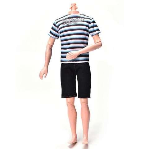 Одежда для кукол Кен