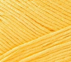 640 (Желтый)
