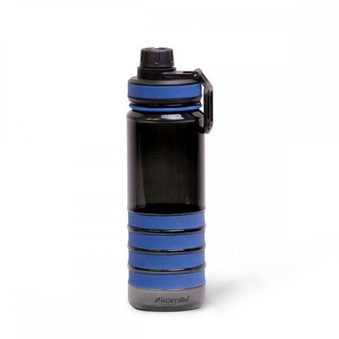 Спортивная бутылка Kamille KM-2302 0,75 л