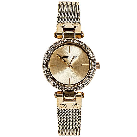 Часы наручные Anne Klein AK/3424GBST