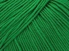 ETROFIL AMIGURUMI (60% орг.хлопок,40% акрил,50гр/145м) 70489 (Ярко зеленый)