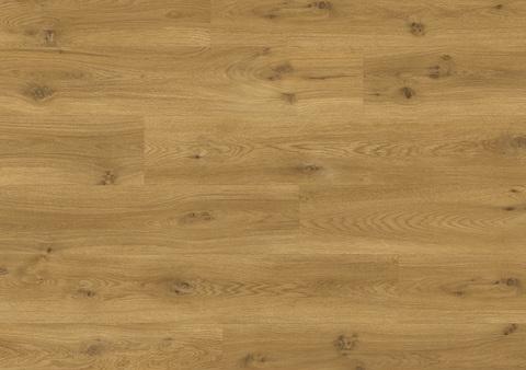 Кварц виниловый ламинат Clix Floor Classic Plank Дуб яркий теплый натуральный CXCL40192