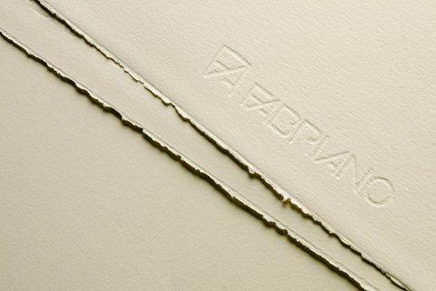 Бумага для офорта Fabriano