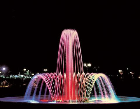 Фонтанный комплект Fountain System C115