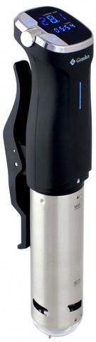фото 1 Погружной термостат Gemlux GL-SV800BLR на profcook.ru