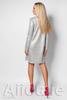 Платье - 31187