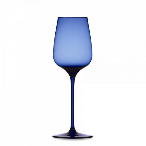 Бокал голубой для воды «Willsberger Collection», 365 мл