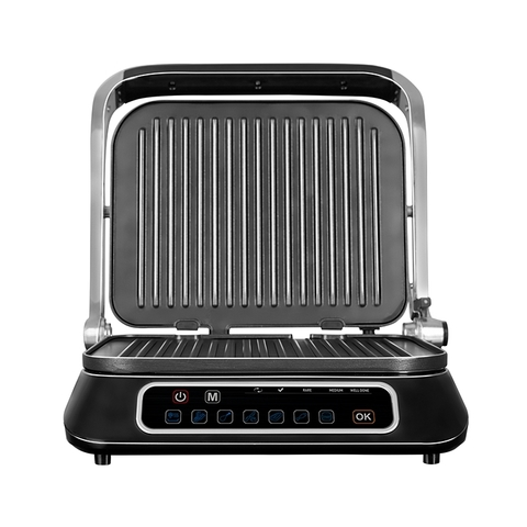 Гриль REDMOND SteakMaster RGM-M805 (б/у)