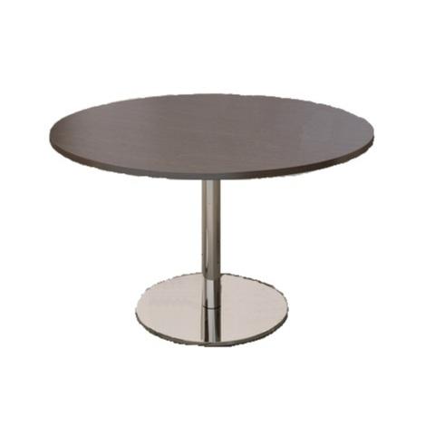 Стол для совещаний круглый