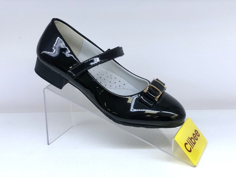 Clibee D509 Black 31-36