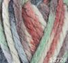 Пряжа Himalaya COMBO 52726 (Голубой,ваниль,кофейный,коралл,мята)