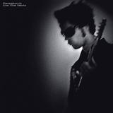 Stereophonics / Live From Dakota (Coloured Vinyl)(2LP)
