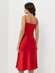 Платье Forget-me-not