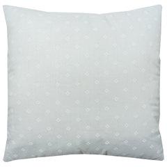 Папитто. Подушка детская файбертек, 40х40 см, белая