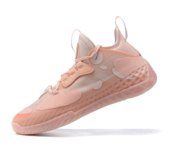 adidas Harden Vol. 5 'Icy Pink'
