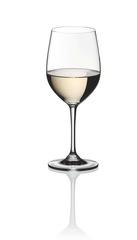 Бокал для вина Riedel Restaurant