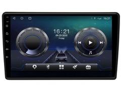 Магнитола для Mitsubishi L200 (2019+) Android 10 6/128GB IPS DSP 4G модель CB-3399TS10