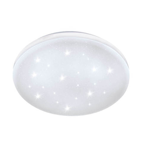 Светильник Eglo FRANIA-S 97878