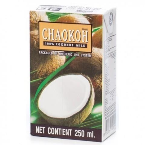 https://static-sl.insales.ru/images/products/1/1601/323880513/Кокосовое_молоко_CHAOKOH_ВЕГ_Таиланд__250_мл.jpg