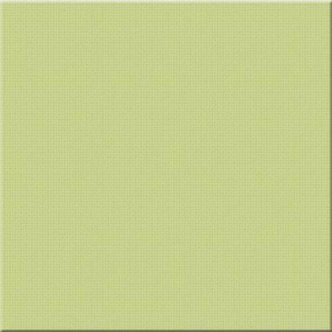 Плитка напольная KERLIFE Splendida Verde 333х333