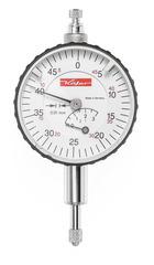 Прециз. компактный индикатор час. типа