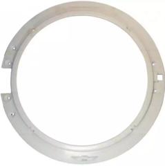 Внутреннее обрамление люка стиральной машины SAMSUNG