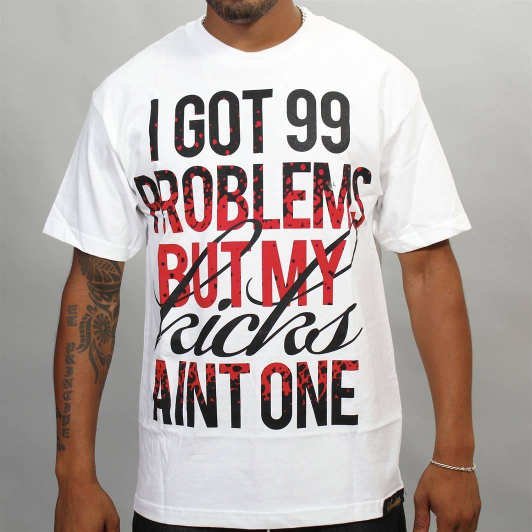 99 проблем с красным фото 3