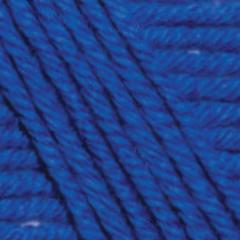 240 (Синий)