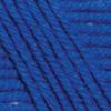 Пряжа YarnArt Creative 240 (Синий)
