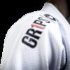 Ги для BJJ Grips Secret Weapon Evo