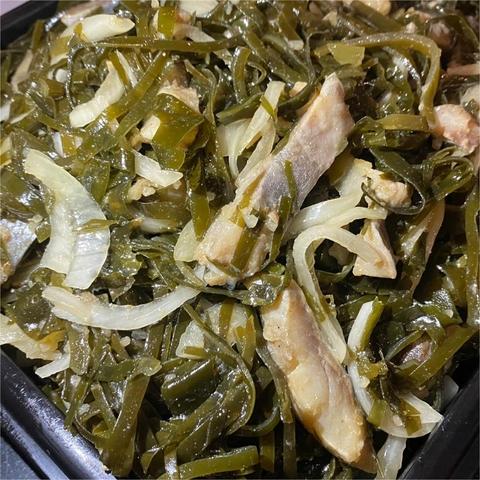 Салат Здоровье 1 кг