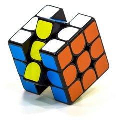 Кубик рубика Xiaomi 3x3x3 Giiker M3