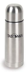 Термос Tatonka Hot&Cold Stuff 0,45 L