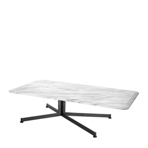 Кофейный столик Vito