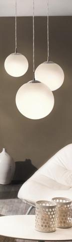 Настольная лампа Eglo RONDO 85264 2