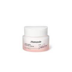 Крем Mamonde Ceramide Intense Cream 50ml