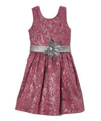 Платье ДП42