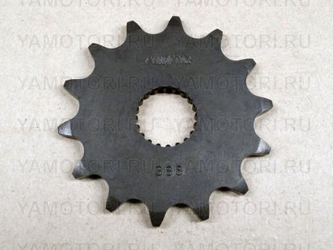 Sunstar 38814 (JTF1590)