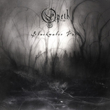 Opeth / Blackwater Park (CD)