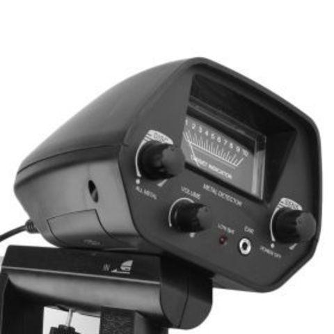 Металлоискатель   МД-4030